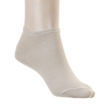 Носки женские INCANTO sabbia, размер 2 (36-38)