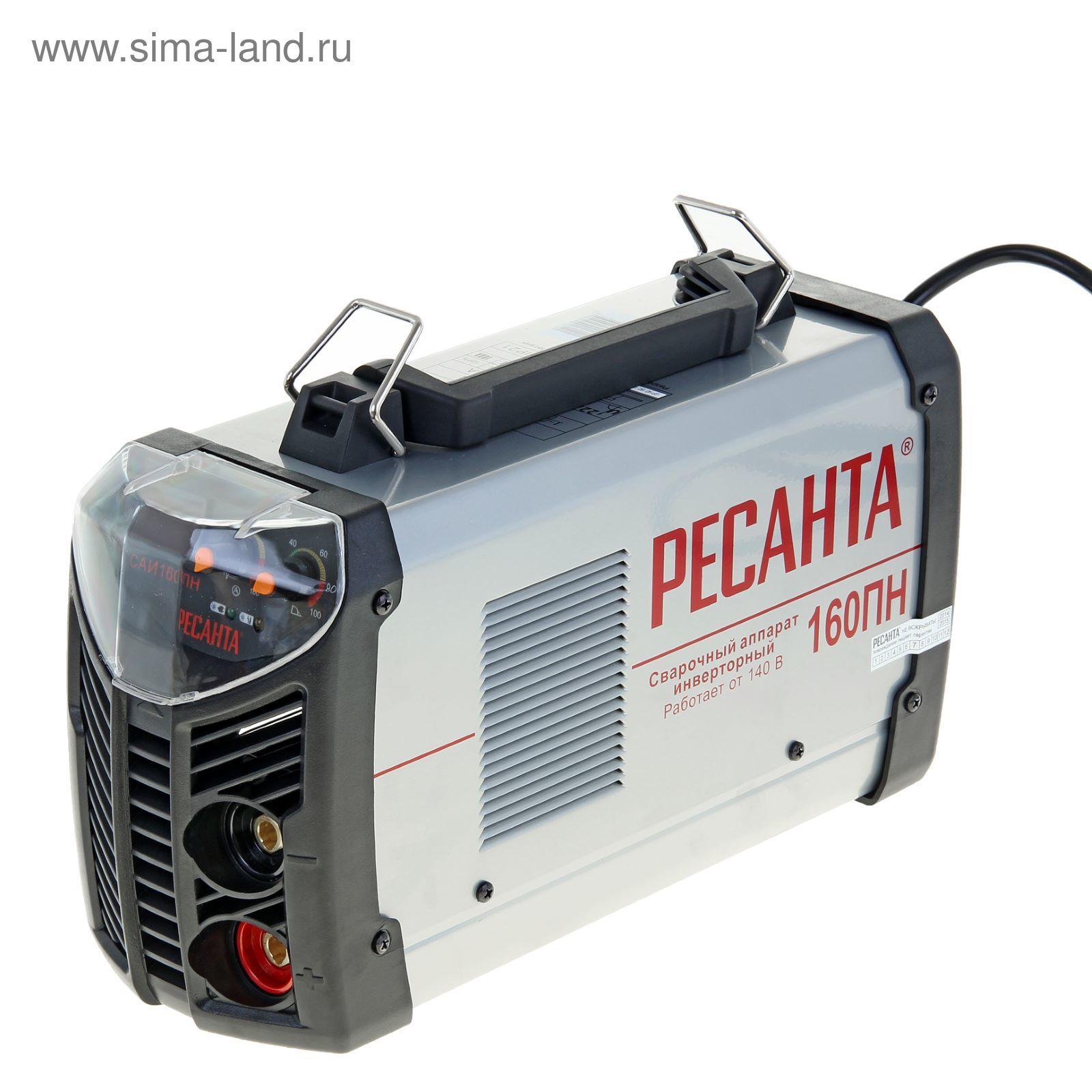 Генератор для сварочного аппарата ресанта 160 бензиновый генератор moller цена