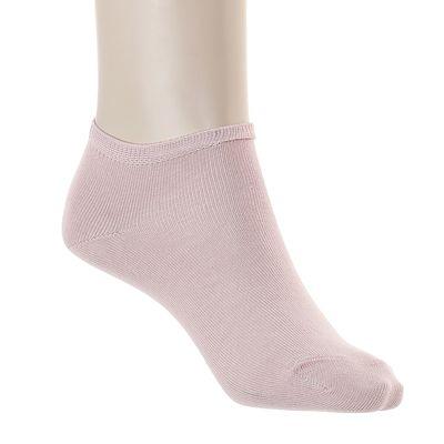 Носки женские INCANTO rosa antico, размер 2 (36-38)