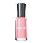 Лак для ногтей Sally Hansen Xtreme Wear тон 490 first blush