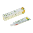 Зубная паста R.O.C.S. Мята и Лимон, 74гр