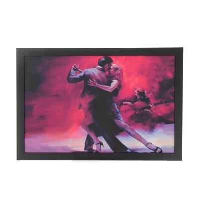 "Картина-постер ""Танго"""