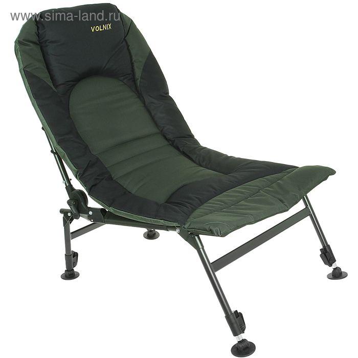"""Кресло карповое """"VOLNIX"""" HYC002-5 (Вх)"""