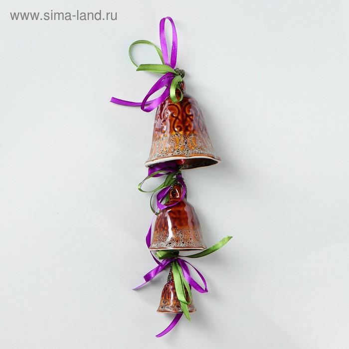 "Оберег ""Домовой: фен-шуй по-русски"" микс"