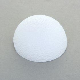 Флористическая основа 'Полусфера' 10 см Ош