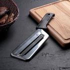 Нож для шинкования 27 см
