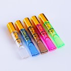 The mouthpiece (5 pack) multicolored