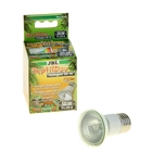Лампа для террариума галогеновая JBL ReptilDay Halogen, 50 ватт