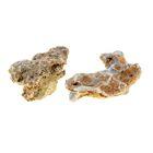 """Камень натуральный """"Юрский"""" для декора, UDeco Jura Rock S, размер 5-15 см, 1 шт"""