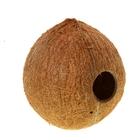 Пещера из целой кожуры кокоса большого размера JBL Cocos Cava