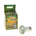 Лампа для террариума галогеновая JBL ReptilDay Halogen, 35 ватт