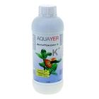 Кондиционер для воды Aquayer АнтиТоксин+К, 1л.