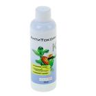Кондиционер для воды Aquayer АнтиТоксин+К, 100 мл.