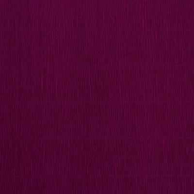"""Бумага гофрированная, 584 """"Кардинал красный"""", 0,5 х 2,5 м"""