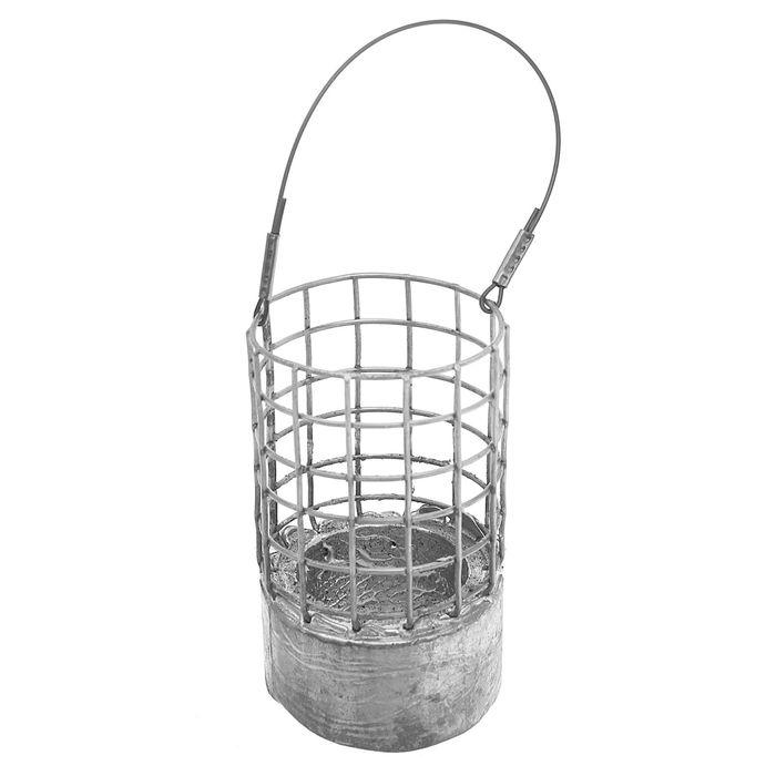 Кормушка фидерная сетка Long Cast, 80 г
