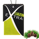 "Flavoring for cars ""Luazon Extra"" energy and drive"