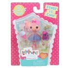 Кукла Lalaloopsy Mini, МИКС