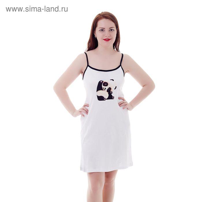 Сорочка женская WP201, р-р 44