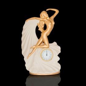 """Часы """"Афродита"""""""