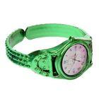 """Carnival bracelet """"Watch"""", MIX colors"""