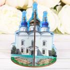 """Настольный сувенир 3D """"Тобольск. Софийский собор"""""""