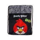 """Мешок для обуви """"Angry birds"""""""