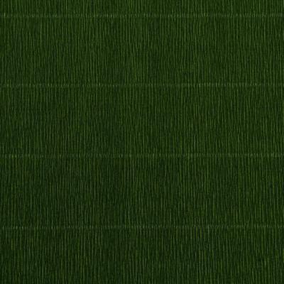"""Бумага гофрированная, 591 """"Травяная"""", 0,5 х 2,5 м"""