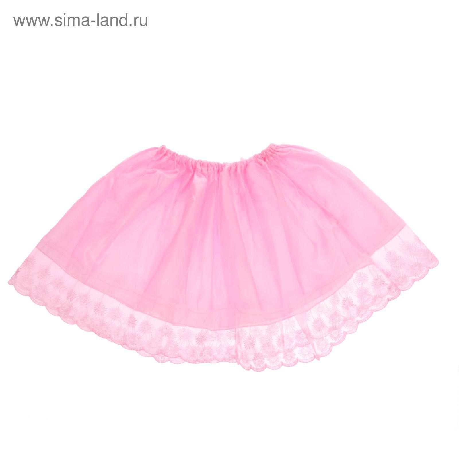 99caa3f566d Карнавальная юбка