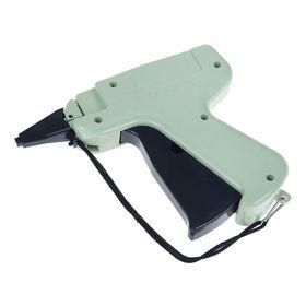 Пистолет-маркиратор игловой QIDA, стандартная игла