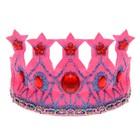 """Корона на ободке """"Принцесса"""""""