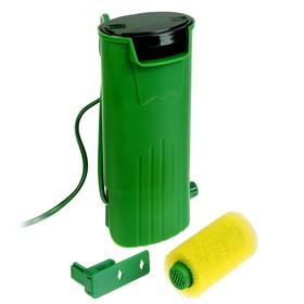Фильтр BARBUS внутренний специальный для черепахи BARBUS FILTER 021 (500л/час)