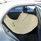 Авточехол непромокаемый на заднее сиденье, 143 х 129 см