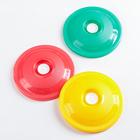 Крышка для консервирования, вакуумная, цвет МИКС, «ВАКС КВК-82»