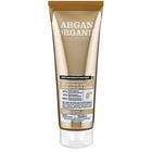 Био-Бальзам для волос Organic Shop аргановый, роскошный блеск, 250 мл