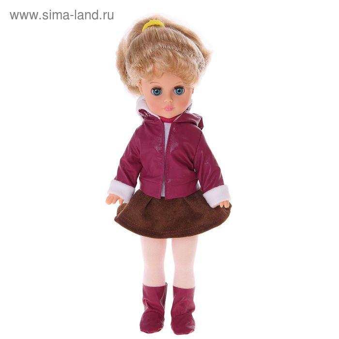 """Кукла """"Мила 6"""", МИКС"""