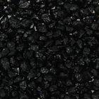 Мраморная крошка черная 2-5 мм 350 г