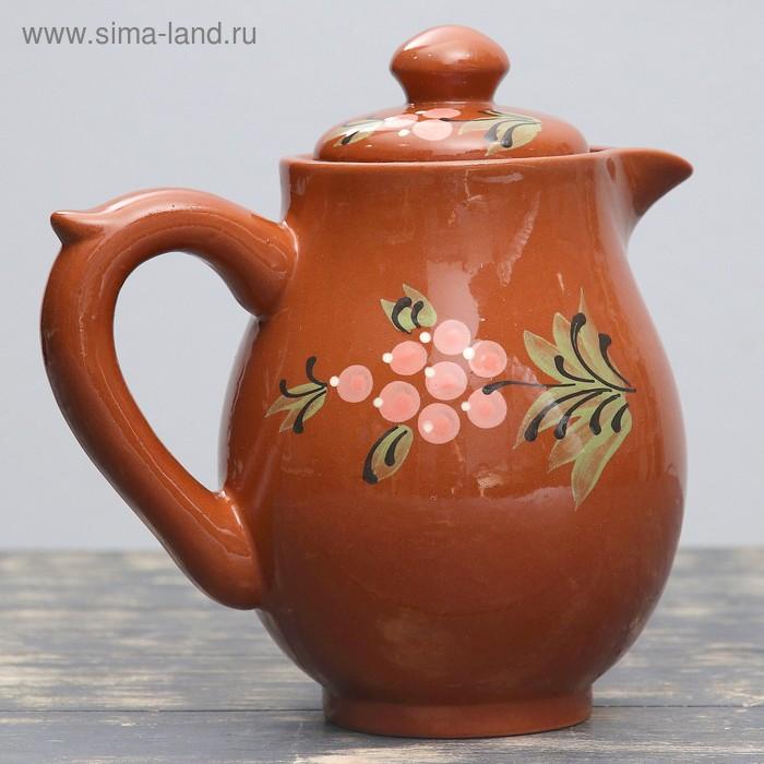 """Кувшин """"Смородина"""" 2л  МИКС"""