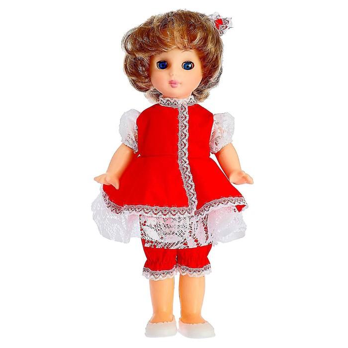 Кукла «Вероника» МИКС - фото 106524594