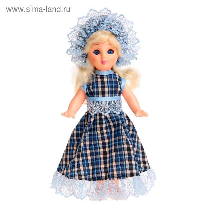 """Кукла """"Марта"""", МИКС"""