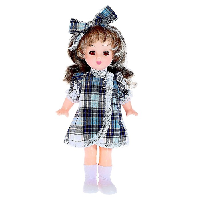 Кукла «Юля» МИКС - фото 106524603