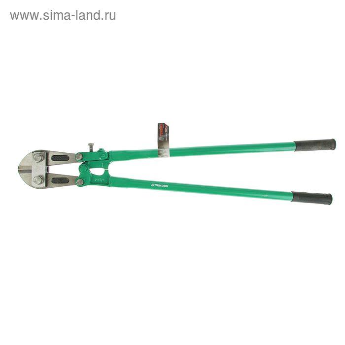 Болторез  TUNDRA basic, 900 мм