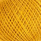 """Нитки вязальные """"Ирис"""" 150м/25гр 100% мерсеризованный хлопок цвет 0306"""