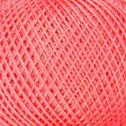 Розовый 1012