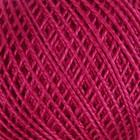 Ярко-розовый 1410