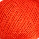 Ярко-оранжевый 0712
