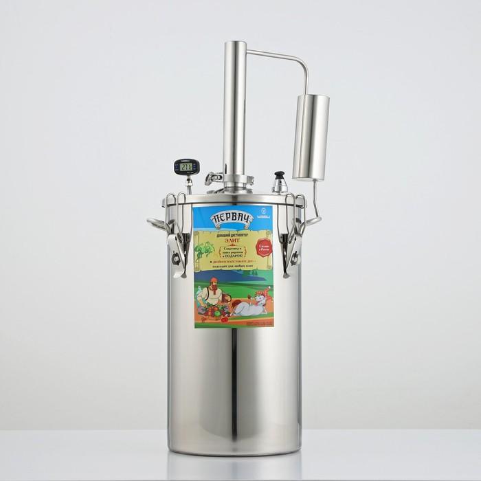 Термометр для самогонного аппарата купить в костроме воронеж самогонный аппарат купить адрес
