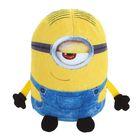 """Мягкая игрушка-антистресс """"Стюарт"""""""