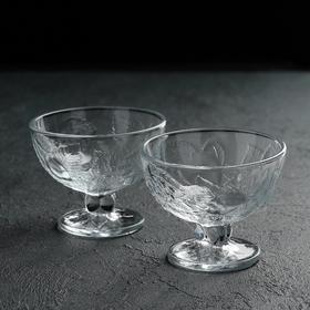 A set of bowls 10 cm