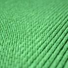 Покрытие ковровое щетинистое «Травка», 0,9×15 м, в рулоне, цвет зелёный - фото 883093