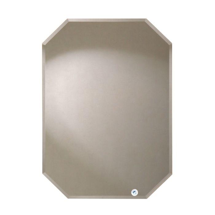 "Зеркало настенное ""Атлант"" 50х70 см"